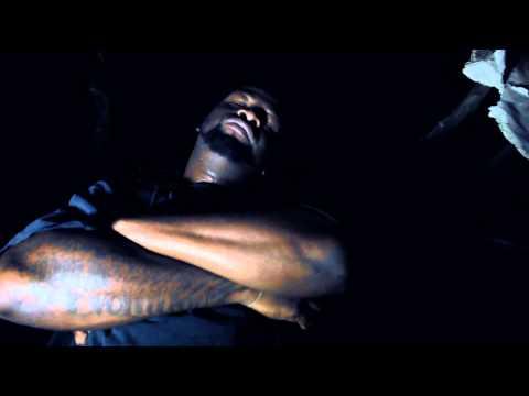 Lac Martin (feat. Bigg UU) – Frankenstein [Video]