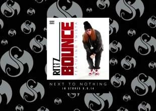 Rittz (ft. Twista) – Bounce (Audio)