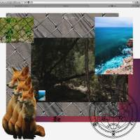 Sir Michael Rocks – Banco (Album Review)