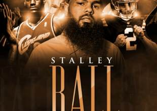 Stalley – Ball (Audio)