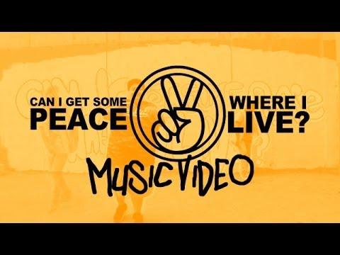Sertified (ft. Kydd Jones) – Where I Live (Video)