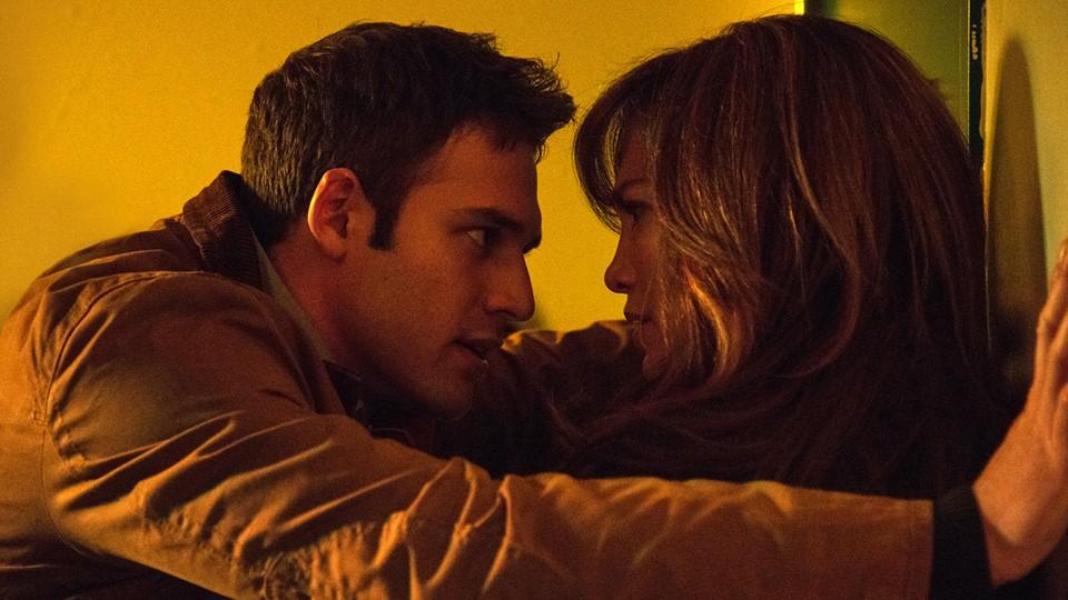 Trailer: Jennifer Lopez stars in 'The Boy Next Door'