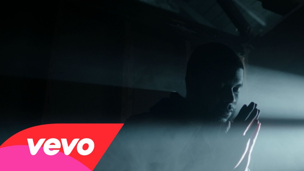Big K.R.I.T. (ft. Raphael Saadiq) – Soul Food (Video)