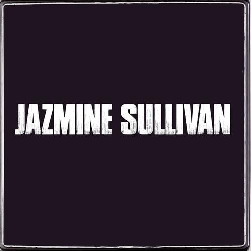 Jazmine Sullivan – Mascara (Audio)