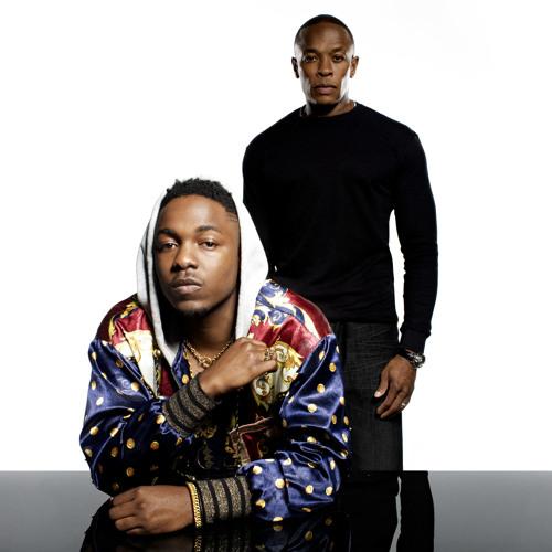 Dr. Dre ft. Kendrick Lamar & Jeremih – 2Nite (Audio)
