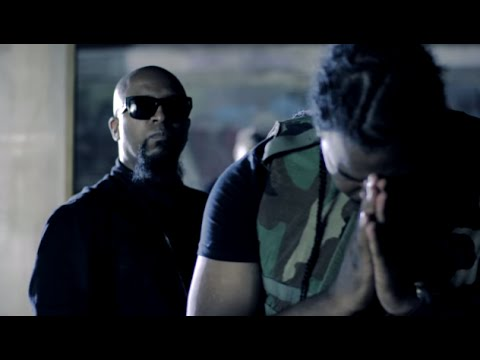 Tech N9ne ft. T.I. & Zuse – On The Bible (Video)