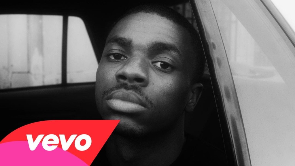Vince Staples – Norf Norf (Video)