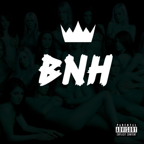 King Chip – Brand New Hoes (Audio)