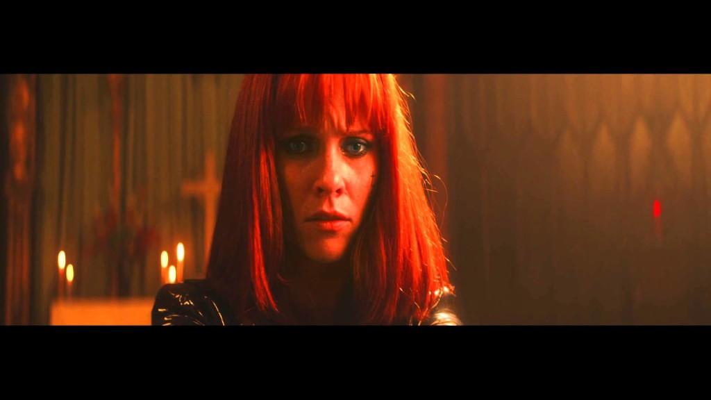 Darkest Before Dawn starring Pusha T (Official Trailer)
