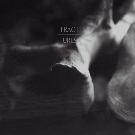 The Last Artful, Dodgr & Neill Von Tally - Fractures (EP)
