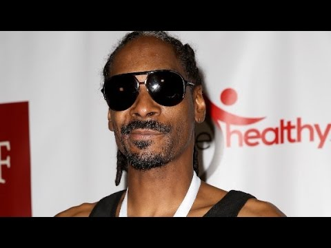 Why Snoop Dogg is mad at Bill Gates
