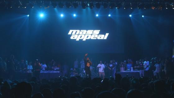 Mass Appeal presents Live At The BBQ SXSW 2016 (Recap)