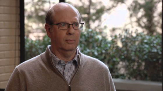 Watch the official trailer for Season 3 of HBO's Silicon Valley