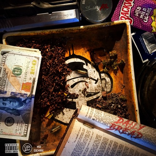 "Scotty ATL drops Daily Bread, Announces New Album and First Single, ""So High"""