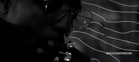 Watch Rockie Fresh's latest video 'Keep The Peace'