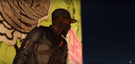 Watch the Gameplay trailer for Watch Dogs 2: Welcome to San Francisco