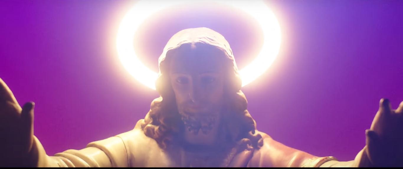 Big Sean - Bounce Back (Video)   GOOD Music   Trillmatic.com Kanye West Michigan