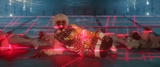 Missy Elliott returns with 'I'm Better' & reminds us that she can't be cloned