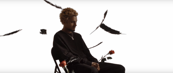"Florida Streaming Sensation wifisfuneral Gets His Introvert On, Starts an ""Antisocial Club"""