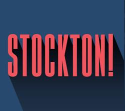 "Bill Walton Sets New Bar for Storytelling on CRN's ""Stockton!"" Podcast"