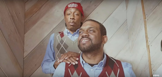 """Dip Out to the Treehouse with Starlito & Don Trip in the """"Yeah 5x"""" Video"""