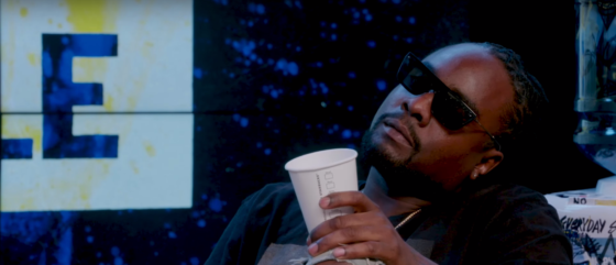 EP 064: Wale's struggle, Obama the Rapper & Internet Opinions (Podcast)