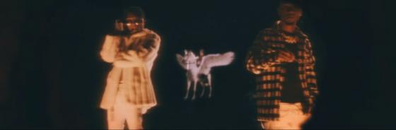 Watch Rae Sremmurd's latest video for 'Perplexing Pegasus'