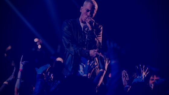 EP 095: 1995 & Culture Vultures + album reviews from Juicy J, Statik Selektah & Big Sean x Metro Boomin (Podcast)