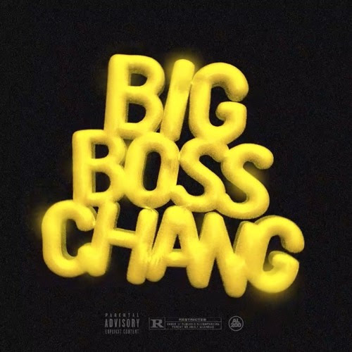 Young Bay Area rapper Nef The Pharaoh returns with 'Big Boss Chang'