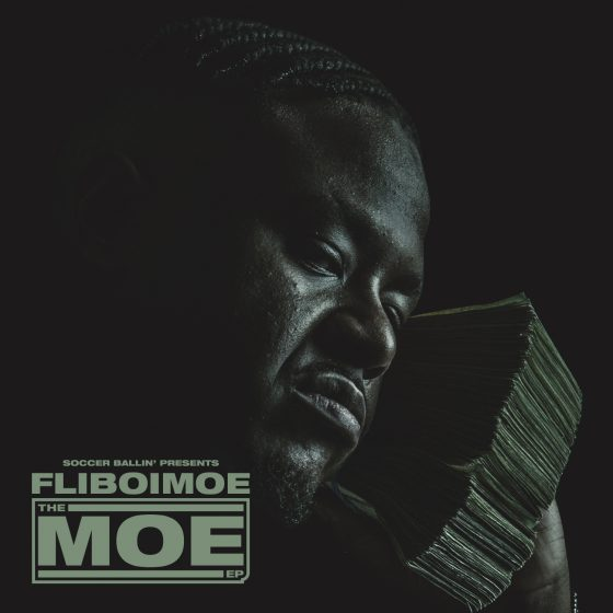 """Stream FLIBOIMOE's """"The MOE EP"""" featuring Mozzy & OMB Peezy"""