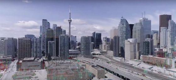 The Weeknd's XO Crew Is Building Up Toronto's Creative Scene with an incubator & hub