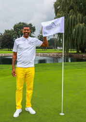 Jalen Rose Leadership Academy Celebrity Golf Classic To Be Held August 26 & 27, 2018