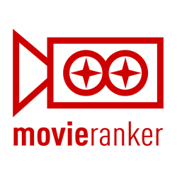 MovieRanker.com Launches a Social Media Platform for Film-Lovers and…
