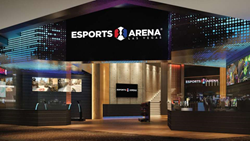 Tempest Esports Business Awards to be held at Esports Arena Las Vegas at Luxor