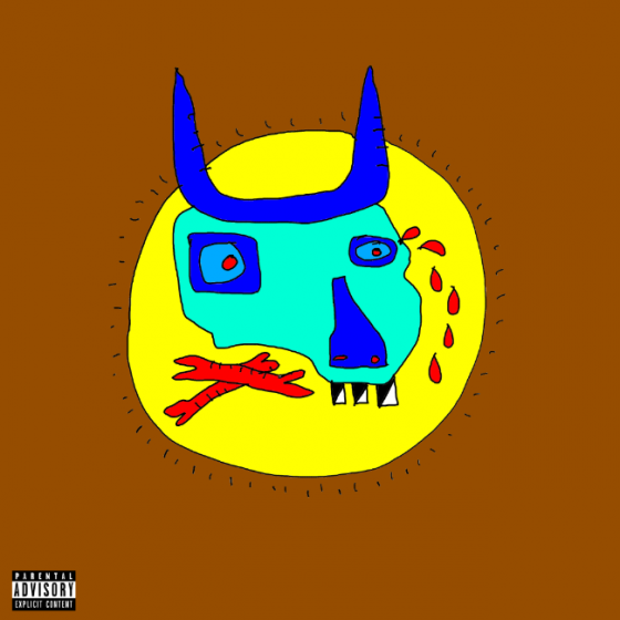 "Action Bronson Announces White Bronco Album, Coming This Fall, Shares ""White Bronco"" Single"